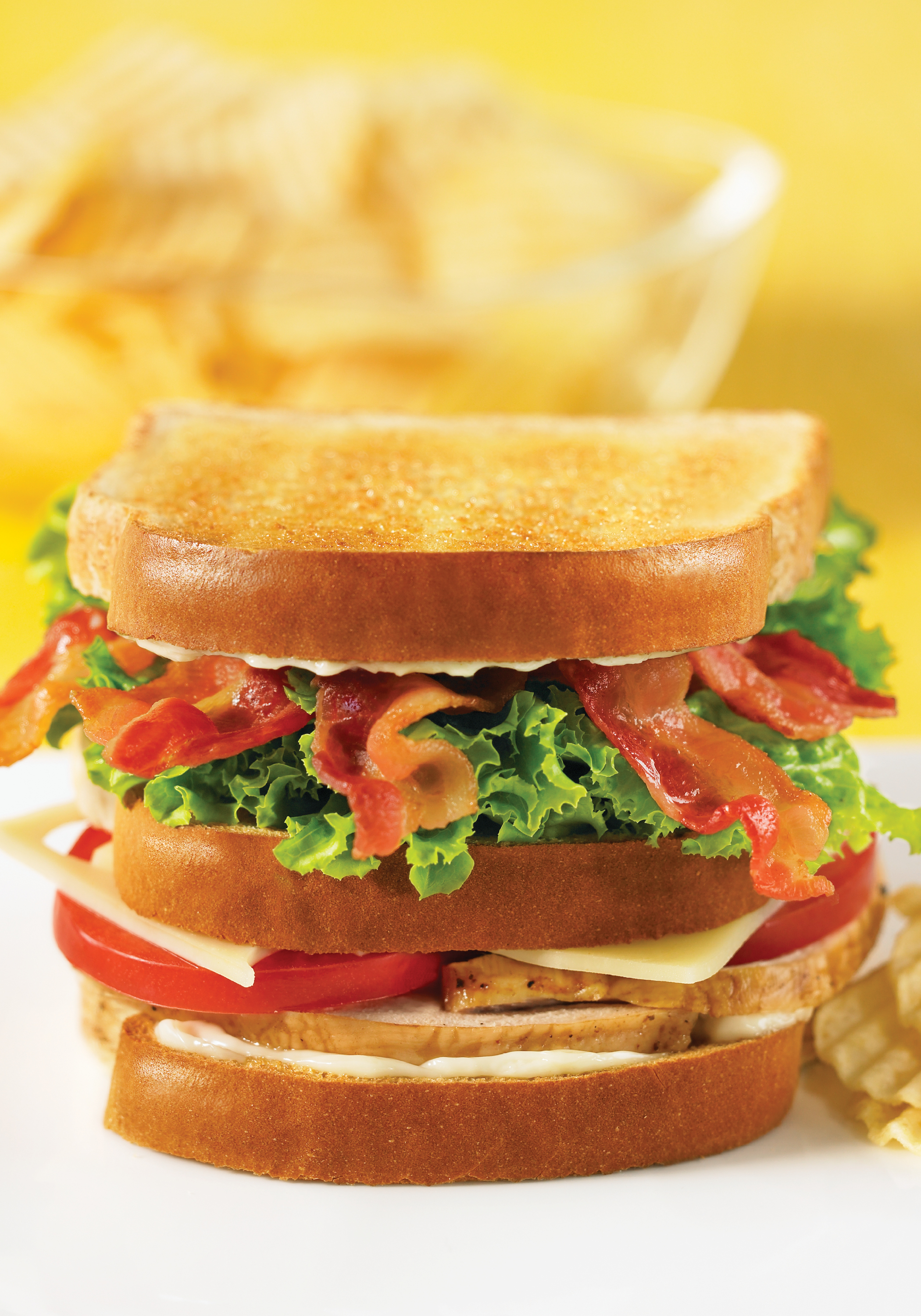 club classic turkey club classic sandwich in terms club sandwich club ...