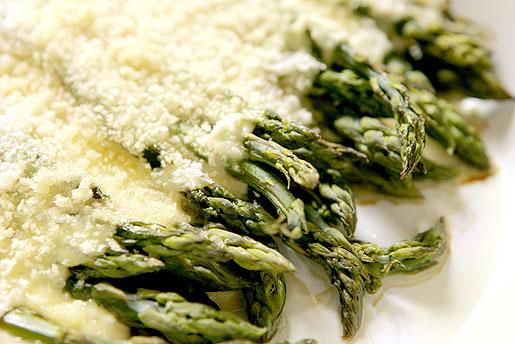 gratin fennel gratin fennel gratin broccoli gratin potatoes au gratin ...