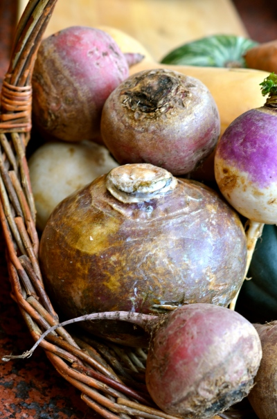 vegetable-www.virginiawillis.com